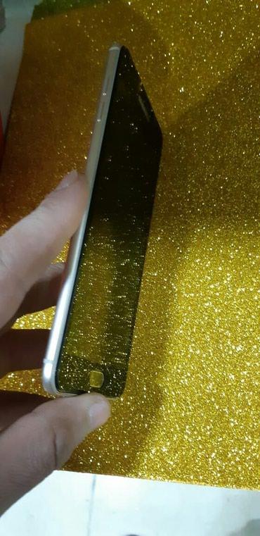 Samsung c7 - Azərbaycan: Samsung C7 satilir 64 gb yaddas,4gb ram hec bir problemi yoxdur