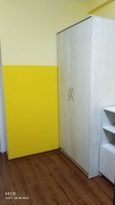 Недвижимость - Таджикистан: Сдаю посуточно 1-2 комнаты  Восток5 Кондиционер Парковка Чисто комфорт