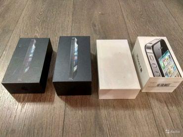 Iphone 8 64gb  , 8+ 64gb  , 7 ,7+,6,6s в Бишкек