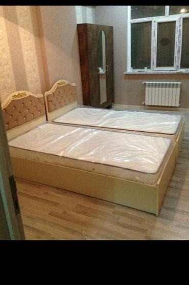 Bakı şəhərində Yeni sifariwle yiglir