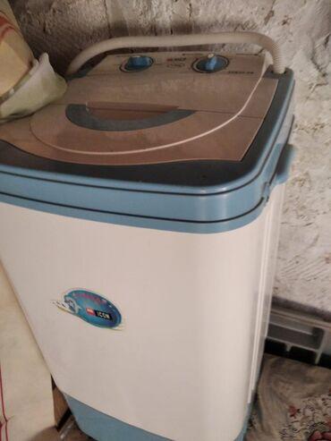 Электроника в Билясувар: Стиральная Машина