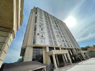 редми нот 11 про цена в бишкеке в Кыргызстан: 3 комнаты, 125 кв. м С мебелью