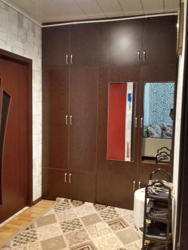 Недвижимость - Остров Хазар: Продам Дом 52 кв. м, 2 комнаты