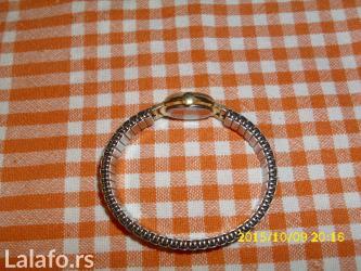 Oriosa Swiss Made 17 jewels - Beograd
