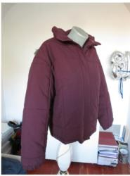 REEBOK zenska jakna L - Kraljevo