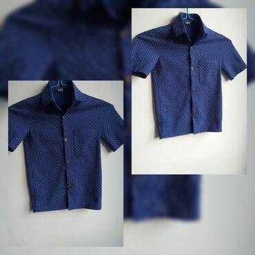 Мужская одежда - Кара-Балта: Рубашки