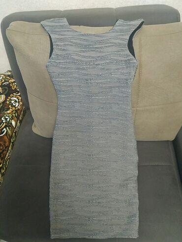 Dress Ziyafət Guess S