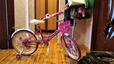 Спорт и хобби - Ширван: Велосипеды