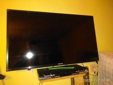 Телевизор сатылат 100,×40 баасы 12000мин сом жаны