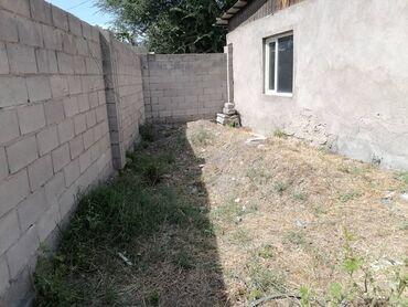 Недвижимость - Ала-Тоо: 110 кв. м, 5 комнат, Забор, огорожен