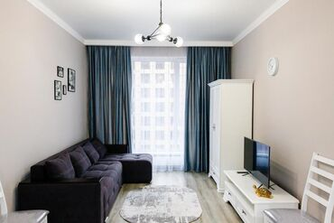 Почасовая и посуточная аренда квартир со всеми условиямиФото