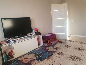 Недвижимость - Аламедин (ГЭС-2): 35 кв. м, С мебелью