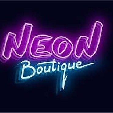 neon - Azərbaycan: Elastik neon 5 mm qalinligindaİşıq effekti şəkillərdə gördüyünüz