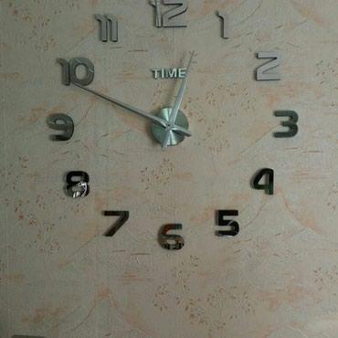 Sumqayıt şəhərində Divar ucun 3d dekor kepenekler..hem magnitle hem