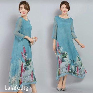 Продам платья, производство Гуанчжоу , в Бишкек