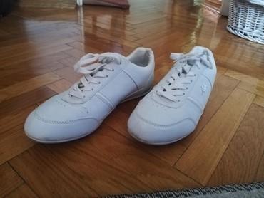 Ženska patike i atletske cipele - Beograd - slika 4