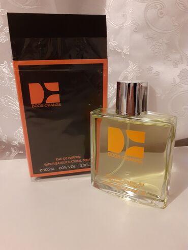 Italijanske naocare - Srbija: Boos Orange/100mlNajpovoljniji parfemi naocara i setovi u srbiji 100%