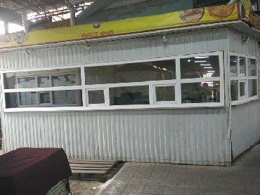 Магазины - Кыргызстан: Продается кулинарная лавка срочно!!!!!