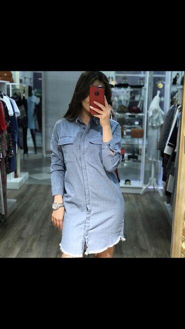 Новое турецкое платье !Размер:46(Л)Длина -выше колен!Цена:999