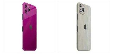 en ucuz mac pro - Azərbaycan: Iphone 11 pro max Dubai original bire birdir Ios 13.1 aplle en yeni