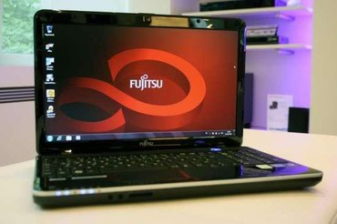 Срочно продается ИГРОВОЙ ноутбук!!! в Бишкек