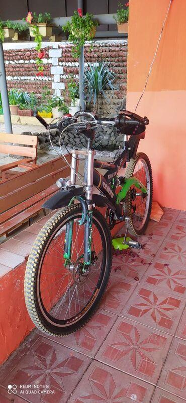 Спорт и хобби в Гёйтепе: Masallidadir