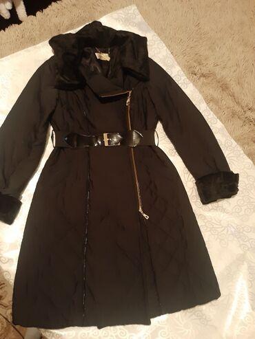 Пальто Lasagrada 42размер Турция