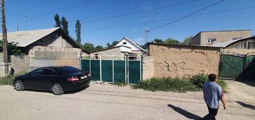 Продам - Бишкек: Продам Дом 80 кв. м, 4 комнаты