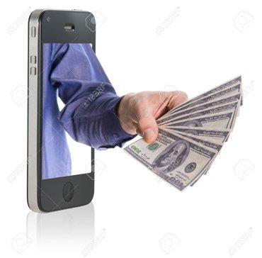 Kupujem mobilne telefone na teritoriji kragujevca i cacka - Kragujevac