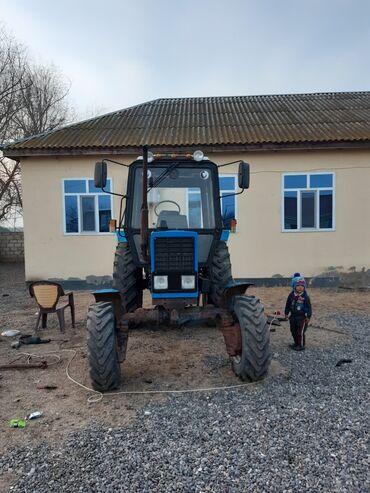 авторынок хонда срв левый руль в Азербайджан: Saz vezyetdedir 24 volt gidrovlik rul teze motor xais edirem bos yere