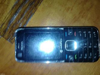 Mobilni telefoni i aksesoari - Valjevo: Sim fri,bez baterije i poklopca. Ispravan