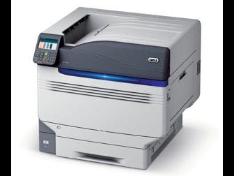 Принтер Лазерный цветной pro 9431 ( в Бишкек