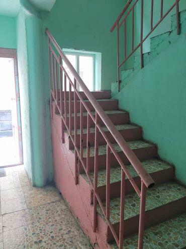 купить трактор бу в Кыргызстан: Продается квартира: Индивидуалка, 1 комната, 30 кв. м