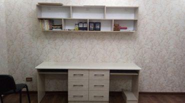 Комод-стол в Бишкек