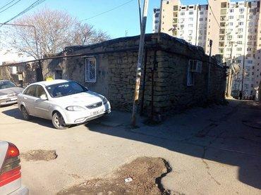 Bakı şəhərində Diqqət :Gözəl və şəhərin mərkəzində Bina, ev və ya hər hansı obyekt