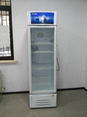 """Продаю вертикальный холодильник """"avest"""", модель av-376. Цена: 23500 в Бишкек"""