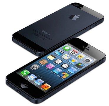 Bakı şəhərində Yeni iphone 5. Iwdedilmeyib hec rusiyadan getirmiwem .qeydiyatada salm