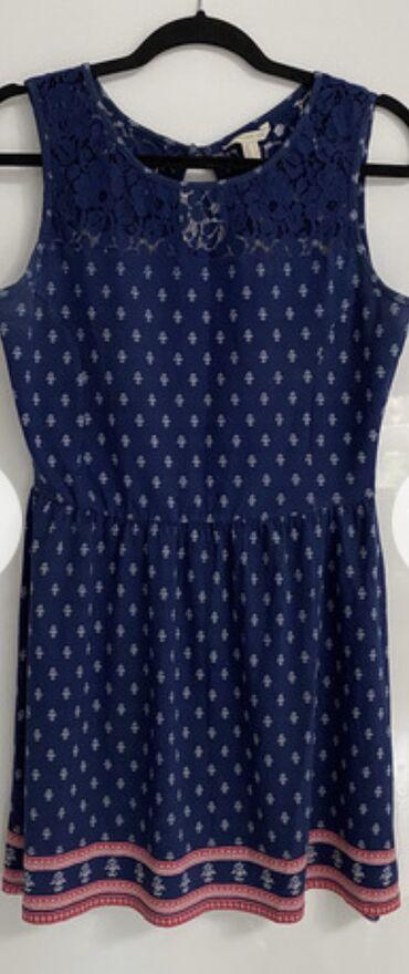 Haljine   Vrbas: Springfield haljina