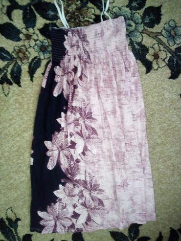 Nova haljina s/m - 350