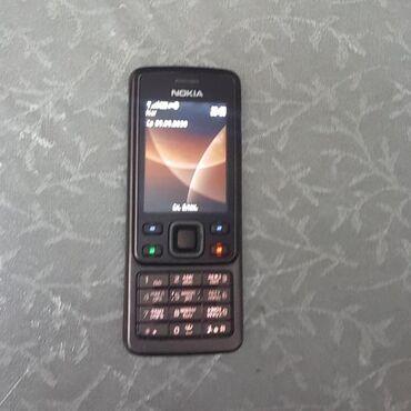 nokia 6280 в Азербайджан: Nokia 6300