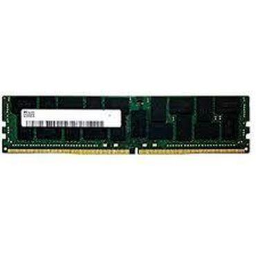 server - Azərbaycan: RAM SERVER DDR4 32Gb 2666V-RManufacturer: SAMSUNGCapacity: 32GBModel