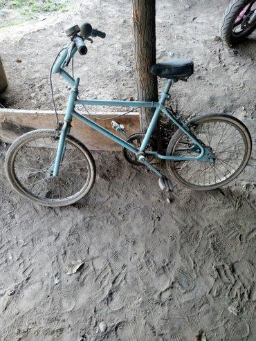 Polovna bicikla za decu. Potpuno je ispravna. - Beograd