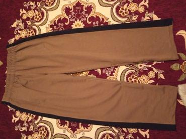Мусульманская одежда в Бишкек - фото 2