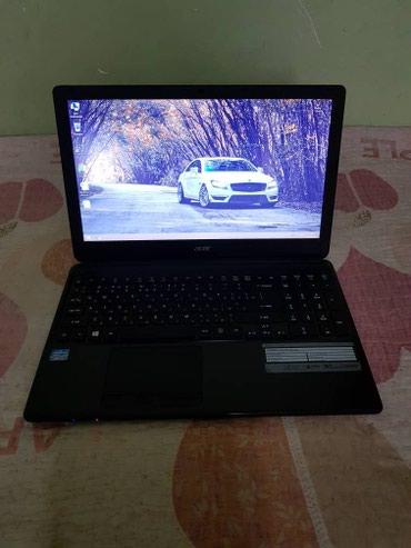 Acer core i3 ОЗУ 4гб жесткий диск 500 гб в Ош