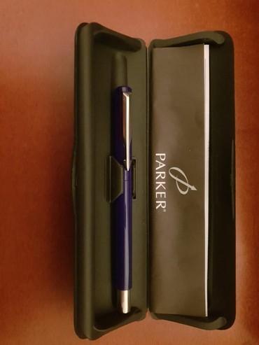 Καινούργια πένα, μάρκας Parker σε Thessaloniki