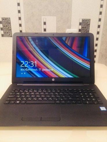 Срочно продаю ноутбук НР core i3, 500гб в Бишкек