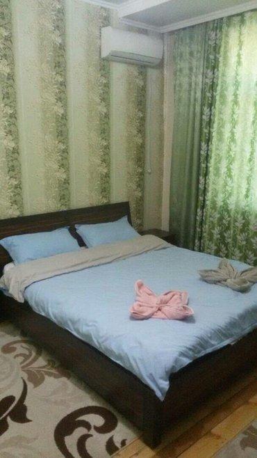 Посуточно гостевой дом кант. в центре в Бишкек