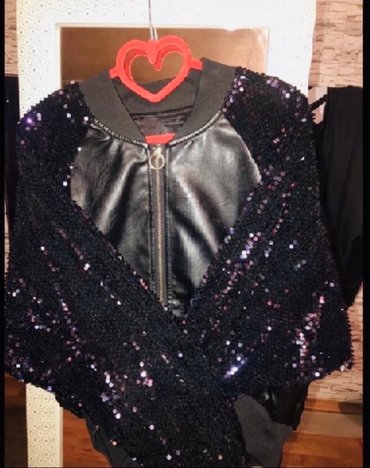 Женские куртки Balenciaga XL