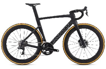 Venge 2019 Road Bike
