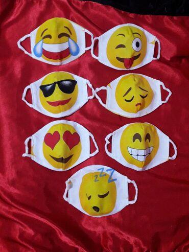 Maske za odrasle pogledajte sve moje oglase